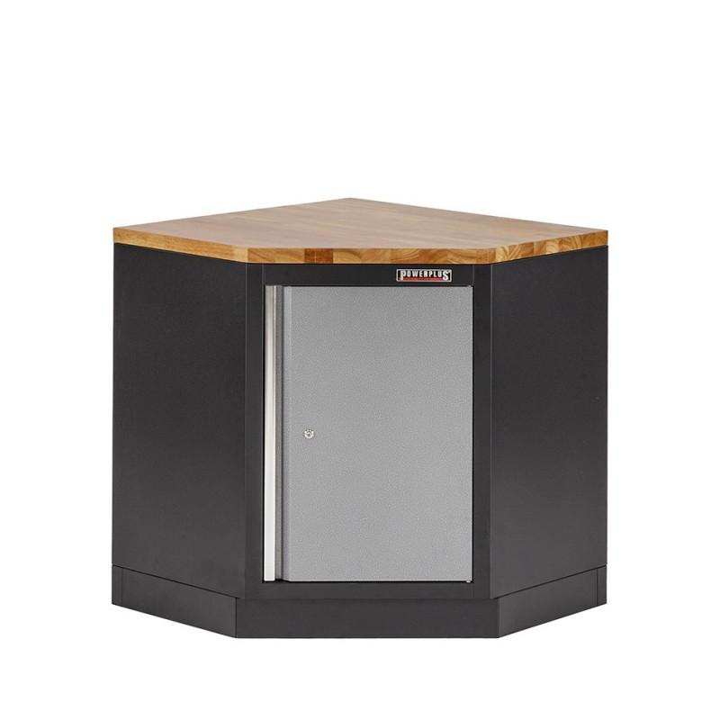 eck hartholzplatten online kaufen onlineshop. Black Bedroom Furniture Sets. Home Design Ideas