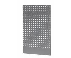 Werkzeuglochwand 105 x 61 cm - Lochwand