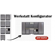 Werkstatt Konfigurator Premium Line