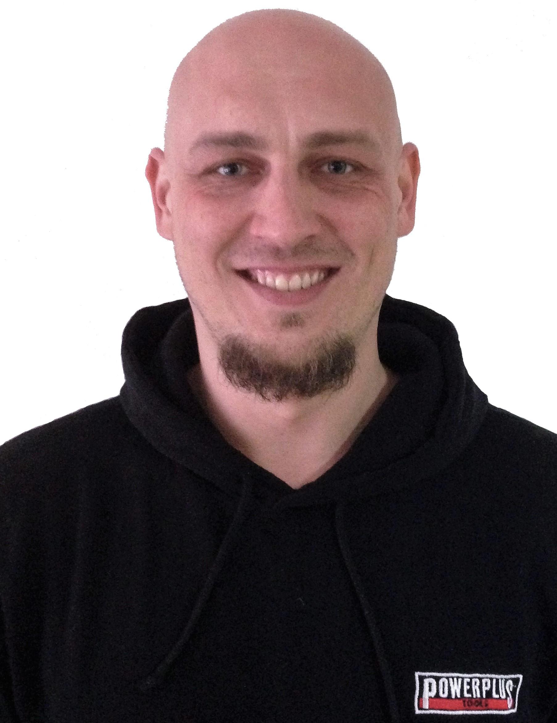 Sergej2.jpg